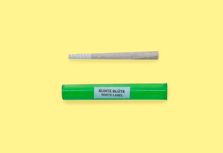 whitelabel-cbd-joint